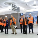 Blackfriars Station Redevelopment 4