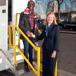 UCLH-TB-bus-initiative-launch-at-Portcullis-House-006_Adam-Scott