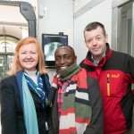 UCLH-TB-bus-initiative-launch-at-Portcullis-House-007_Adam-Scott