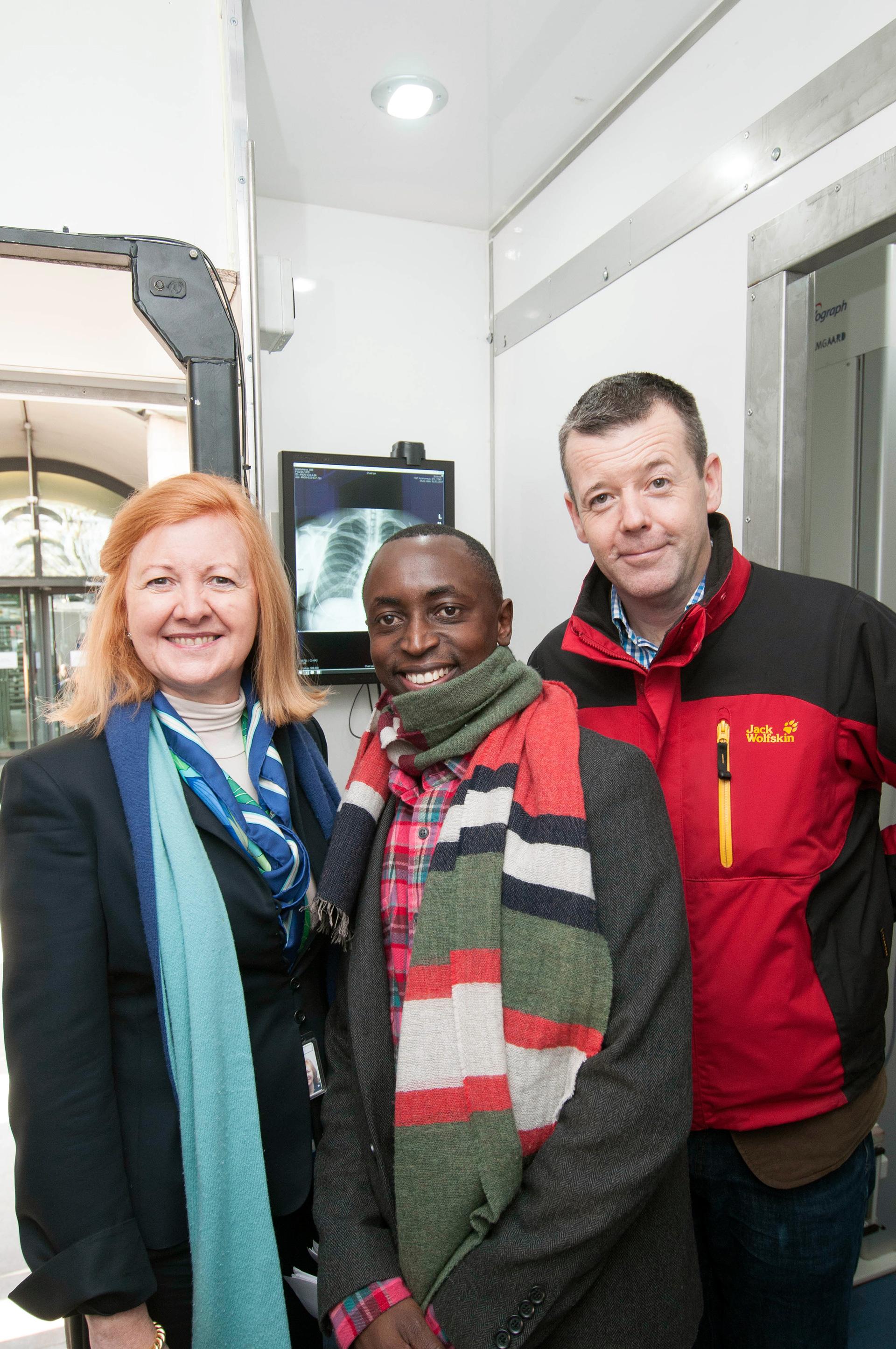 UCLH-TB-bus-initiative-launch-at-Portcullis-House-007_Adam-Scott