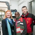 UCLH-TB-bus-initiative-launch-at-Portcullis-House-008_Adam-Scott