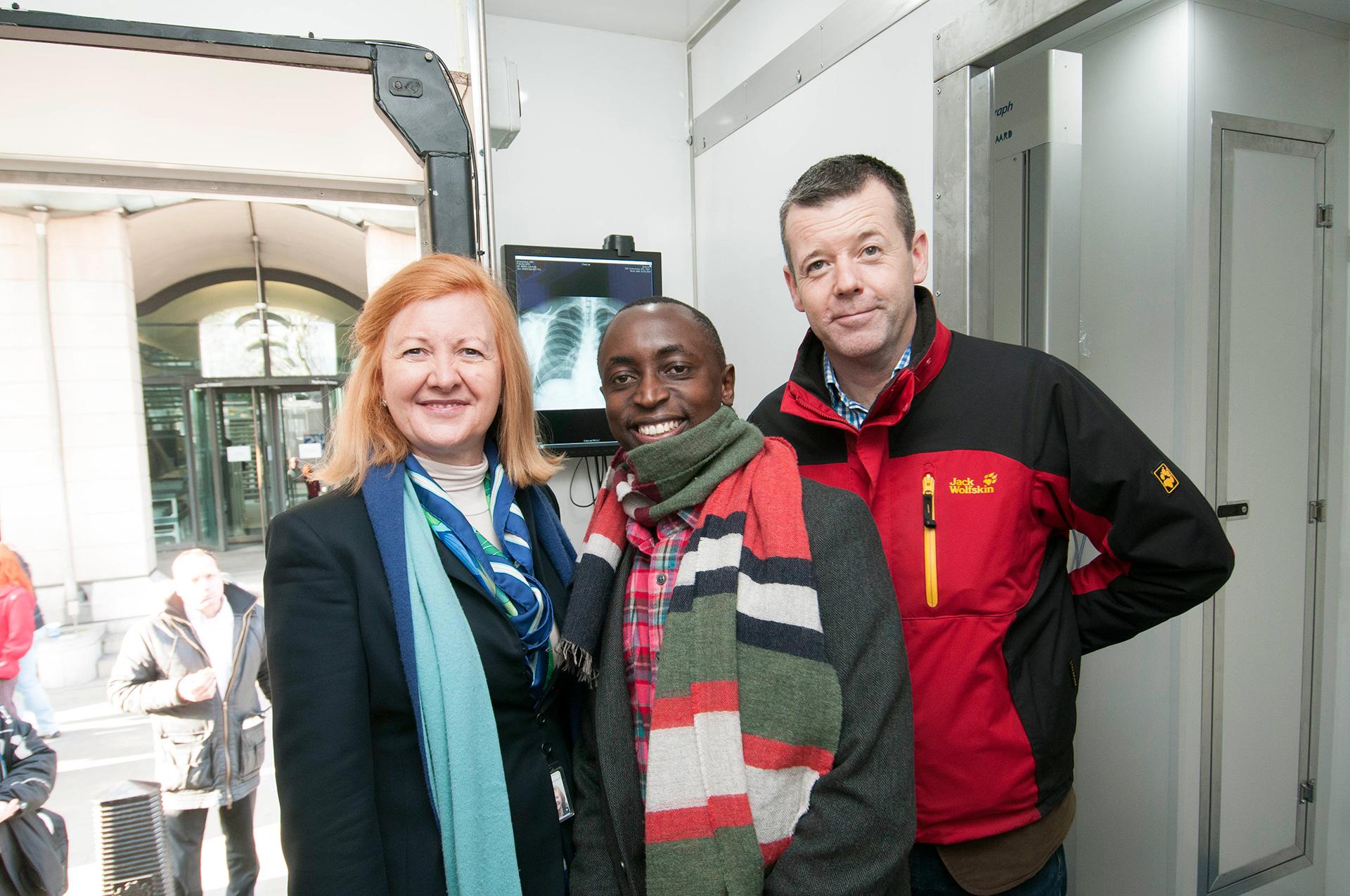 UCLH-TB-bus-initiative-launch-at-Portcullis-House-008_Adam-Scott