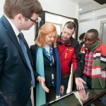 UCLH-TB-bus-initiative-launch-at-Portcullis-House-010_Adam-Scott
