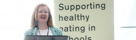 Healthy Schools London Awards